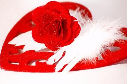 Morsomme Valentine Gaver til Ham