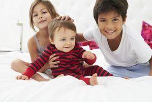Barne Games for Kids