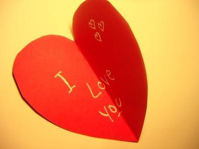 Barnehage valentine fest håndverket prosjekter