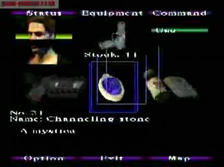 "Hvordan få UFO Slutter i ""Silent Hill"""