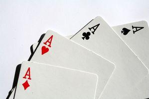 Magiske triks med dobbeltsidig tape