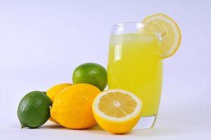 Hvordan maksimere fortjenesten for en Lemonade Stand spill