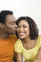 Romantisk Ideer som jentene har gjort for sine kjærester