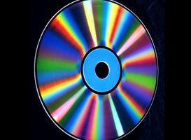 Hvordan jeg Skille har originale PS2 spill fra piratkopierte spill?