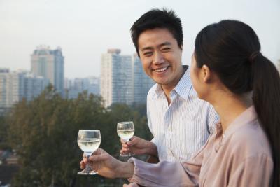 Hvordan komme tilbake sammen etter en skilsmisse
