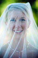 Bryllup gave ideer for en Bryllupsutstyr Party