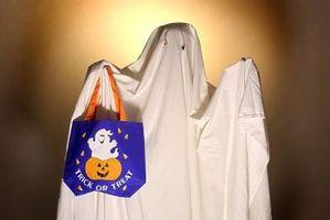 Gratis og morsomme online Halloween Games for Kids