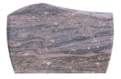 Hva er forskjellen mellom foliert & Nonfoliated Rocks?