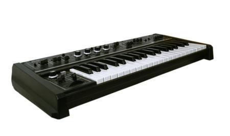 Forskjellen mellom Digital Piano & Keyboard