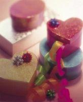 Valentine Crafts for tenåringer