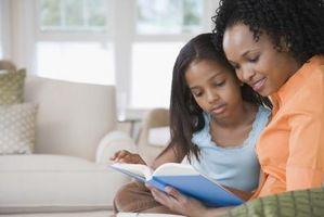 Fordelene av tidlig intervensjon for døve barn