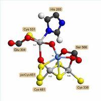 Hva er karbonmonoksid?