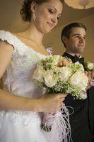 Top Steder å gifte seg