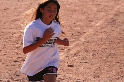 OL-stil Sports for barn