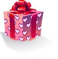 Gift Ideas for jenter i alderen 18