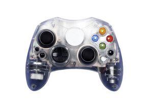 Feilsøking: Xbox 360 Mic