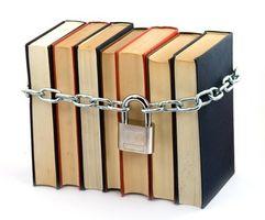Hvordan hjelpe barn med leseproblemer