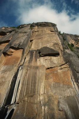 Hva er Basalt Stones?