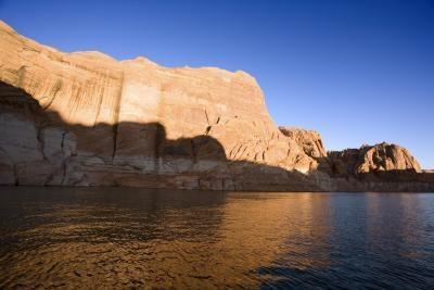 Hvilken type Rock Er Sandstone?