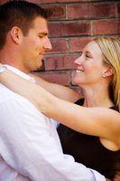 Hvordan finne en vakker kjæreste