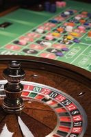 Offline Casino-type spill