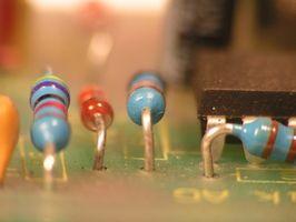 Forskjellen mellom en elektrisk Inverter & Transformer