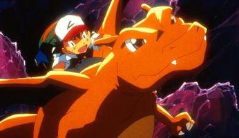 """Hva er spøkelser for om """"Pokemon Platinum""""?"""