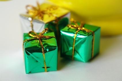 Perfekte julegaver til kjærester
