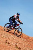 Stunt Bike Games
