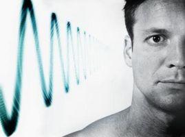Hvordan beregne Underwater Frekvens og Wavelength Spacing