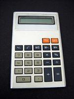 Hvordan laste ned en kalkulator til en PSP