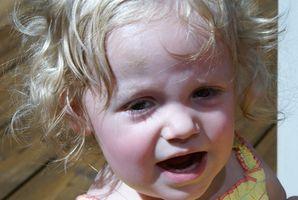 Parent Tips for Child Language Development
