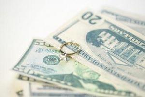 Skilsmisse er effekter på økonomi