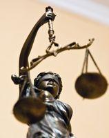 Hvordan Leie en Massachusetts skilsmisse advokat