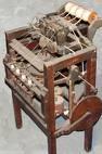 Om Inventions av det 18. århundre