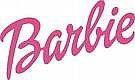 Hvordan finne Barbie Doll verdier ved hjelp av en Barbie samle verdi guide