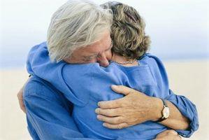 Hvordan koble følelsesmessig med kvinner