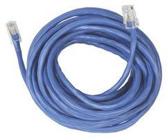Hvordan koble opp en ethernet-kabel til en router fra en Xbox 360