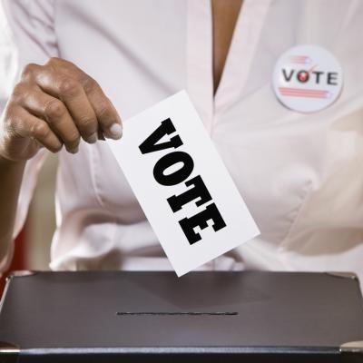 Hvordan få folk til å stemme på deg for Homecoming