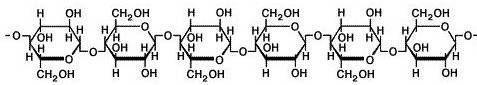 Er Cellulose Brannfarlig?