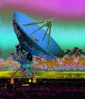 Science Fair Ideer i satellitt-teknologi