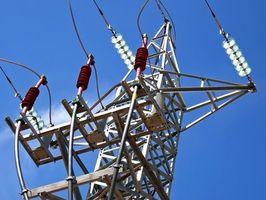 Hvordan fungerer de elektriske strømmer?