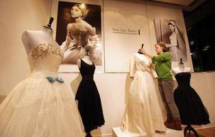 Hvordan ha en '50s bryllup