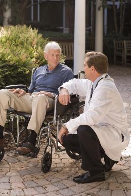 Aktiviteter for Senior Care