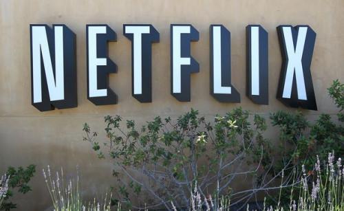 Hvordan Enter Netflix Logg inn på PS3