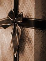 Hvordan plukke ut en brude dusj gave