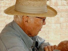 Senior Living i Augusta, Georgia