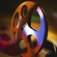Movie plakatstørrelse Spesifikasjoner