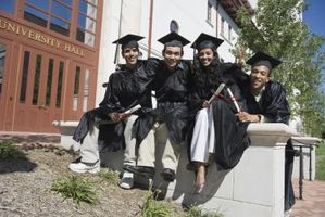 Graduation Ideer for Friends