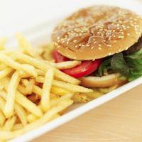 Hvorfor er Teen fedme bli et stort problem?